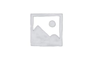 Полиуретановая форма для кирпича Кирпич Манхэттен F550B