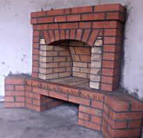 Угловой камин для небольшой комнаты – порядовки и рекомендации