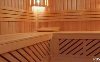 Как утеплить баню изнутри своими руками: пошаговая инструкция