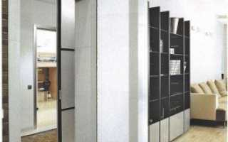 Декоративная плитка для внутренней отделки