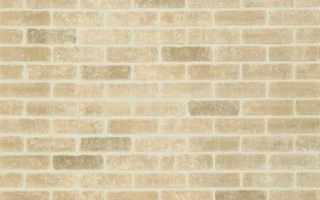 Стеновые панели МДФ под кирпич