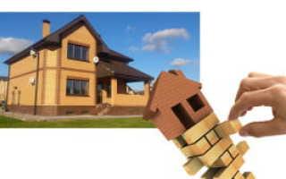 Чем лучше обшить кирпичный дом снаружи: самые распространенные варианты