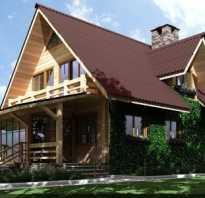 Дом из силикатного кирпича – стоит ли его строить