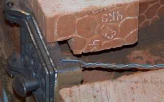 Мини-печь из кирпича для дачи своими руками — простая конструкция и эффективность