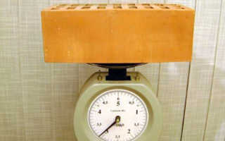Вес кирпича М 150 Коломна
