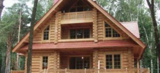 Как укрепить фундамент дома
