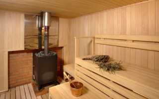 Как утеплить кирпичную баню; схема и; методика теплоизоляции