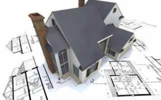 Сколько нужно кирпичей чтобы построить дом на 100 кв