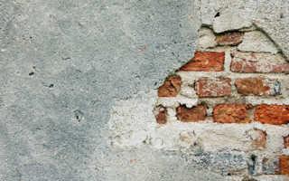 Из чего лучше делать стены в квартире