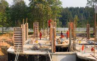 Преимущества и недостатки монолитного-кирпичного и панельного (блочного) дома: сходства и различия
