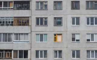 Основные отличия панельного дома от кирпичного