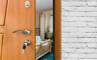 Внешняя и внутренняя отделка кирпичного дома