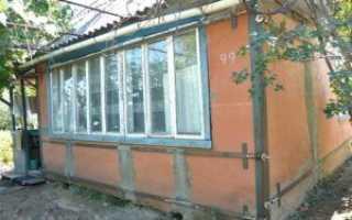 Устройство стяжки дома от трещин